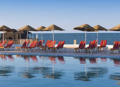 Hotel Checkin Djerba Bakour Beach 2 Bewertungen - Bild von LMX Live