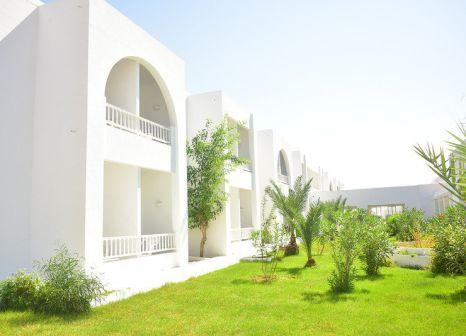 Hotel Checkin Djerba Bakour Beach günstig bei weg.de buchen - Bild von LMX Live