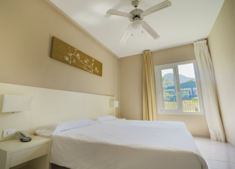 Hotelzimmer im Los Olivos Beach Resort günstig bei weg.de