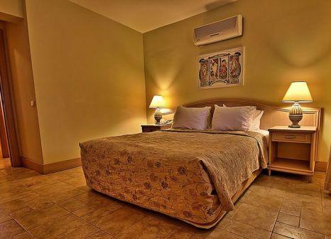 Hotel Dalyan Resort günstig bei weg.de buchen - Bild von LMX Live