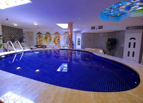 Hotel Dalyan Resort 54 Bewertungen - Bild von LMX Live