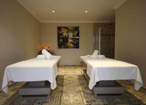 Hotel Dalyan Resort in Türkische Ägäisregion - Bild von LMX Live
