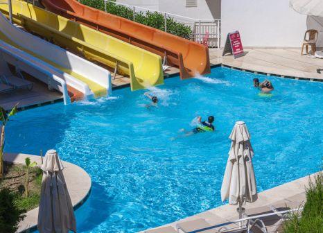 Hotel Armonia Holiday Village & Spa günstig bei weg.de buchen - Bild von LMX Live
