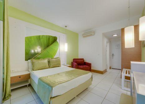Hotel Armonia Holiday Village & Spa in Halbinsel Bodrum - Bild von LMX Live