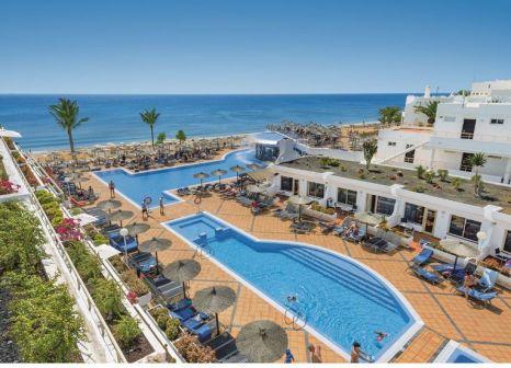 allsun Hotel Barlovento in Fuerteventura - Bild von LMX Live