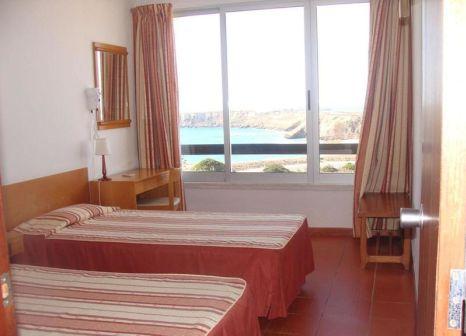 Hotelzimmer mit Surfen im Aparthotel Navigator