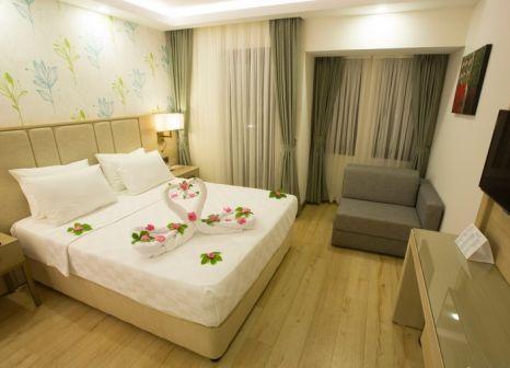 Liberty Hotels Ölüdeniz 7 Bewertungen - Bild von LMX Live