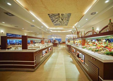 Hotel Yasmin Bodrum Resort 102 Bewertungen - Bild von LMX Live
