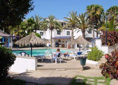 Hotel Side Shore in Gran Canaria - Bild von LMX Live