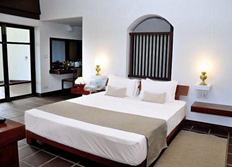 Hotelzimmer im Heritance Ayurveda Maha Gedara günstig bei weg.de