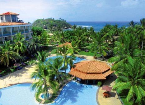 Hotel The Eden Resort & Spa in Sri Lanka - Bild von FTI Touristik