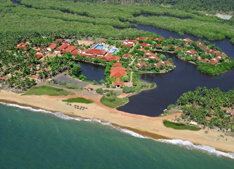 Hotel Club Palm Bay Marawila günstig bei weg.de buchen - Bild von FTI Touristik