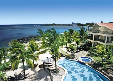 Hotel Hibiscus Beach Resort & Spa günstig bei weg.de buchen - Bild von FTI Touristik