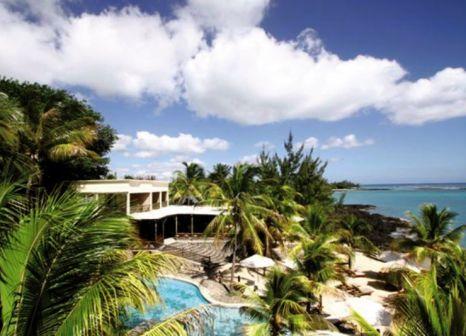 Hotel Hibiscus Beach Resort & Spa 86 Bewertungen - Bild von FTI Touristik