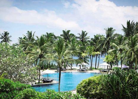 Hotel Taj Bentota Resort & Spa, Sri Lanka 45 Bewertungen - Bild von FTI Touristik