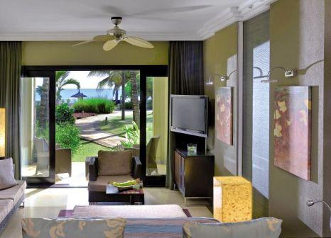 Hotelzimmer im InterContinental Mauritius Resort günstig bei weg.de