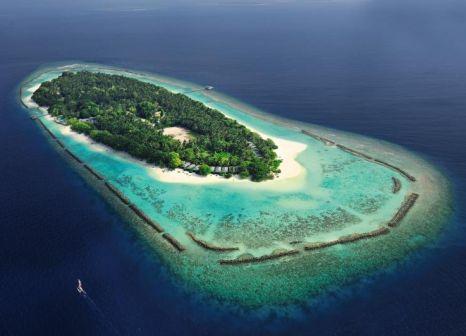 Hotel Royal Island Resort & Spa günstig bei weg.de buchen - Bild von FTI Touristik