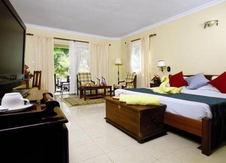 Hotelzimmer im Hibiscus Beach Resort & Spa günstig bei weg.de
