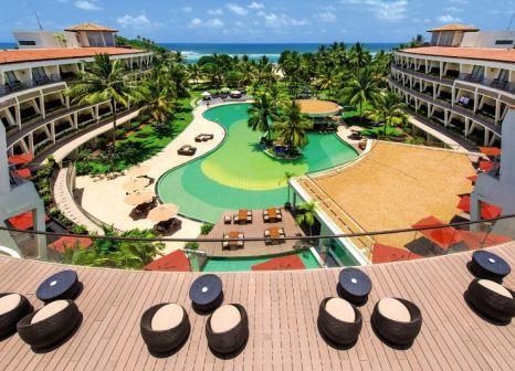 Hotel The Eden Resort & Spa günstig bei weg.de buchen - Bild von FTI Touristik