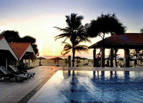 Hotel Goldi Sands 93 Bewertungen - Bild von FTI Touristik