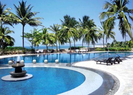 Hotel Taj Bentota Resort & Spa, Sri Lanka günstig bei weg.de buchen - Bild von FTI Touristik