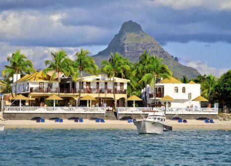Gold Beach Hotel Resort and Spa in Westküste - Bild von FTI Touristik