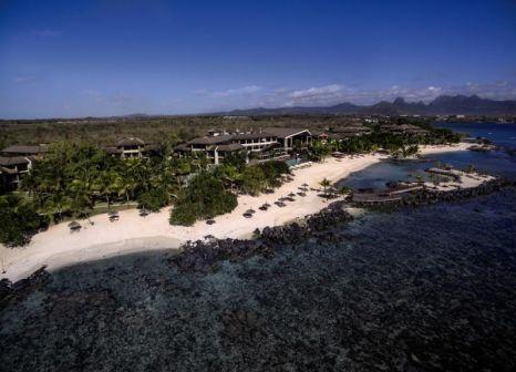 Hotel InterContinental Mauritius Resort 63 Bewertungen - Bild von FTI Touristik