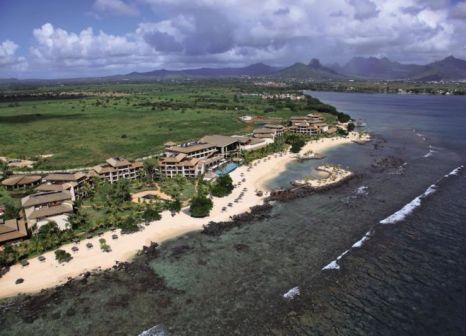 Hotel InterContinental Mauritius Resort günstig bei weg.de buchen - Bild von FTI Touristik