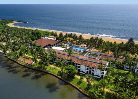 Hotel Avani Kalutara Resort günstig bei weg.de buchen - Bild von FTI Touristik