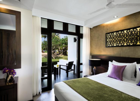 Hotelzimmer im Avani Kalutara Resort günstig bei weg.de