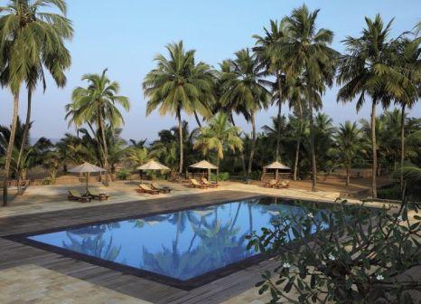 Hotel Avani Kalutara Resort 106 Bewertungen - Bild von FTI Touristik