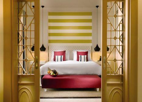 Hotelzimmer im Juweira Boutique Hotel günstig bei weg.de