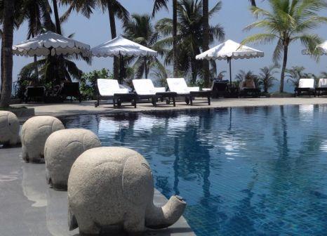 Hotel Taj Bentota Resort & Spa, Sri Lanka in Sri Lanka - Bild von FTI Touristik