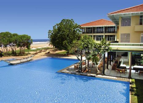 Hotel Heritance Ahungalla 124 Bewertungen - Bild von FTI Touristik