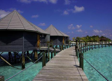Hotel Komandoo Island Resort & Spa 86 Bewertungen - Bild von FTI Touristik
