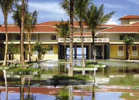 Hotel Heritance Ahungalla günstig bei weg.de buchen - Bild von FTI Touristik