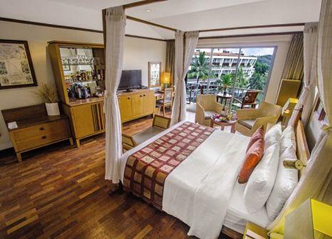 Hotelzimmer im The Eden Resort & Spa günstig bei weg.de