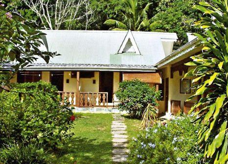 Hotel Bernique Guesthouse günstig bei weg.de buchen - Bild von FTI Touristik