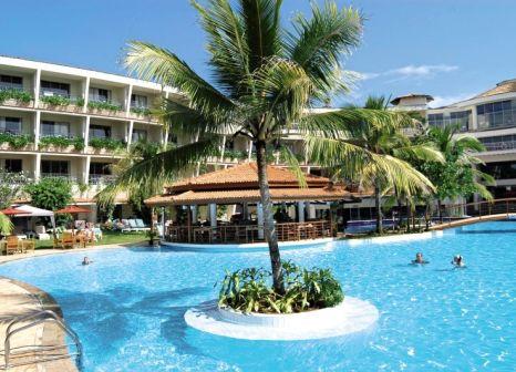 Hotel The Eden Resort & Spa 186 Bewertungen - Bild von FTI Touristik