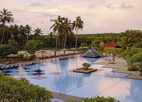 Hotel Club Palm Bay Marawila 87 Bewertungen - Bild von FTI Touristik