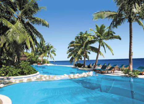 Hotel Royal Island Resort & Spa 307 Bewertungen - Bild von FTI Touristik