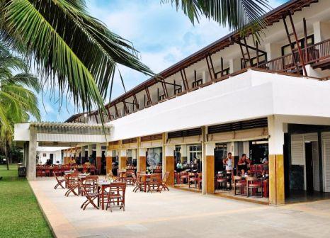 Hotel Goldi Sands günstig bei weg.de buchen - Bild von FTI Touristik