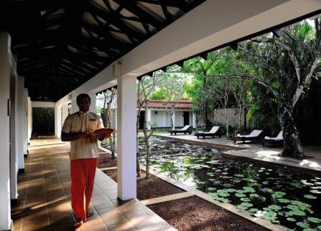 Hotel Heritance Ayurveda Maha Gedara 26 Bewertungen - Bild von FTI Touristik