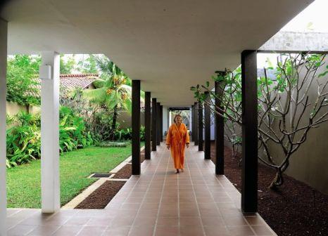 Hotel Heritance Ayurveda Maha Gedara günstig bei weg.de buchen - Bild von FTI Touristik