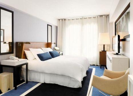 Hotel Pulitzer Buenos Aires günstig bei weg.de buchen - Bild von FTI Touristik