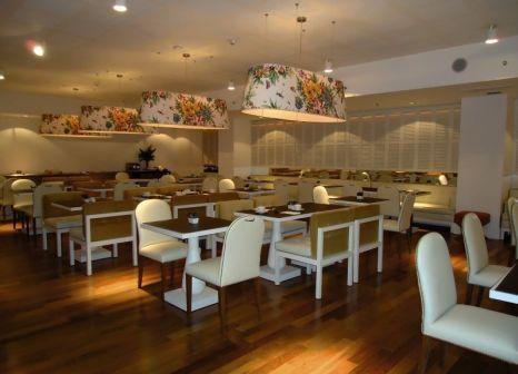 Hotel Pulitzer Buenos Aires in Provinz Buenos Aires - Bild von FTI Touristik