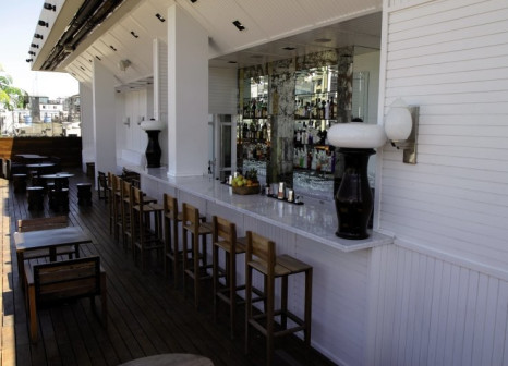 Hotel Pulitzer Buenos Aires 1 Bewertungen - Bild von FTI Touristik