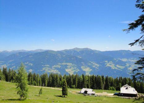 Falkensteiner Hotel Sonnenalpe günstig bei weg.de buchen - Bild von Berge & Meer