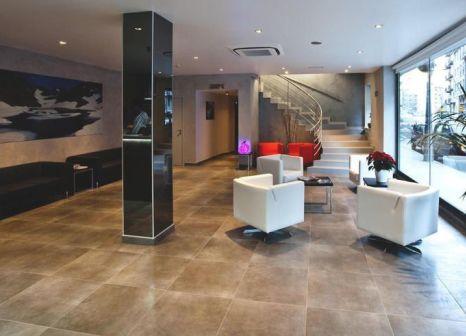 Domus Selecta Hotel Del Pui 0 Bewertungen - Bild von Berge & Meer