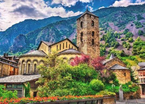 Domus Selecta Hotel Del Pui günstig bei weg.de buchen - Bild von Berge & Meer